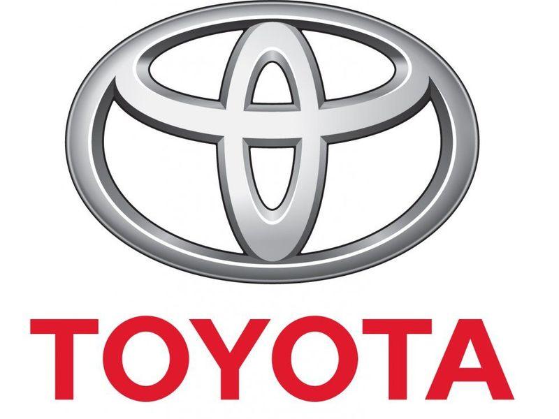 Toyota shocks and struts Jamaica