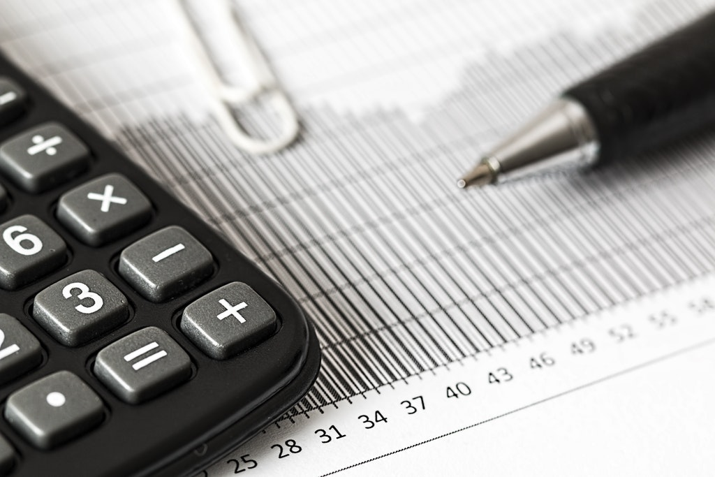 Tax Preparer Jamaica