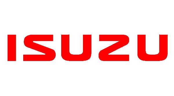 Isuzu shocks and struts Jamaica