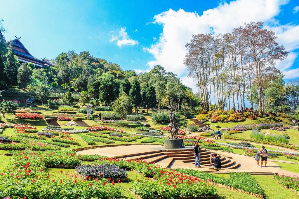Landscaper Jamaica