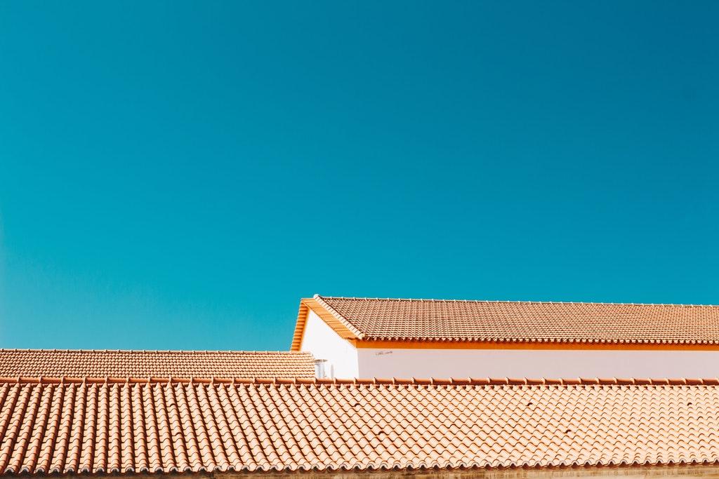 Roofer Jamaica