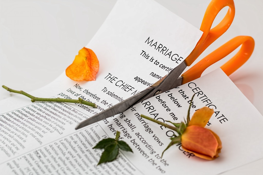 Divorce Lawyer Jamaica