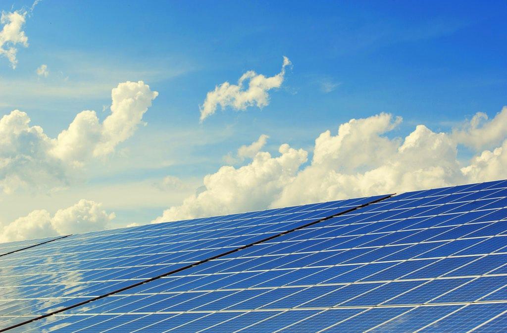 Solar Water Service Jamaica