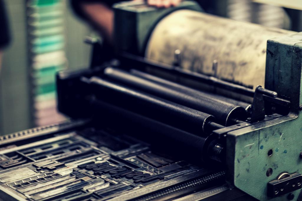 Banner Printing Service Jamaica