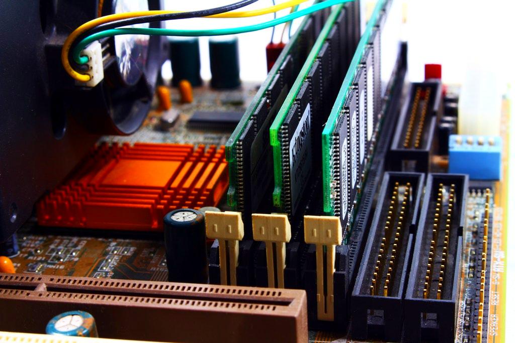 Computer Repair Service Jamaica