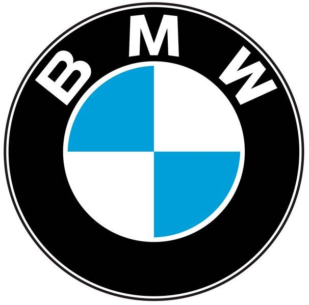 BMW Car Parts Shocks and Struts Jamaica