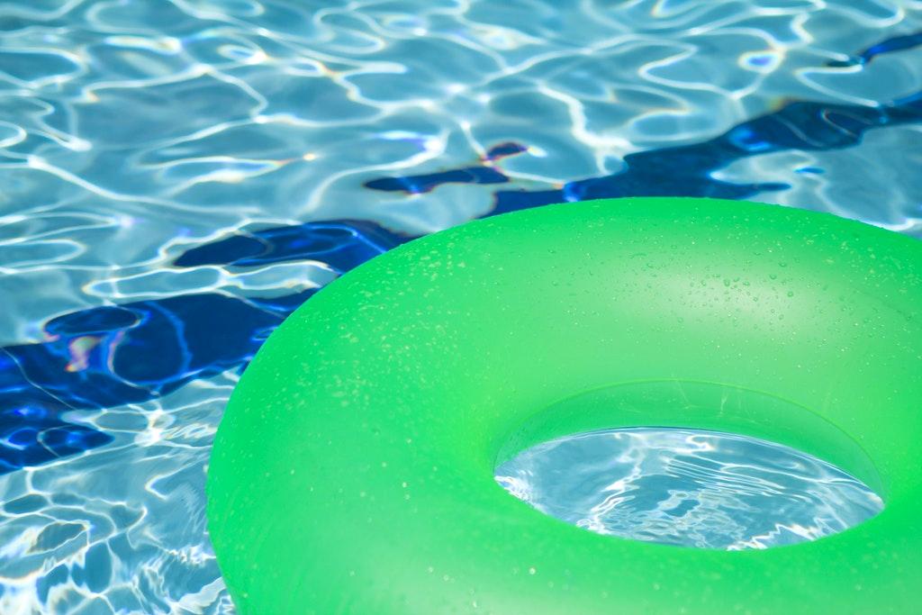 Pool Cleaner Jamaica
