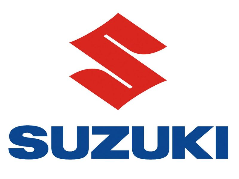 Suzuki shocks and struts Jamaica