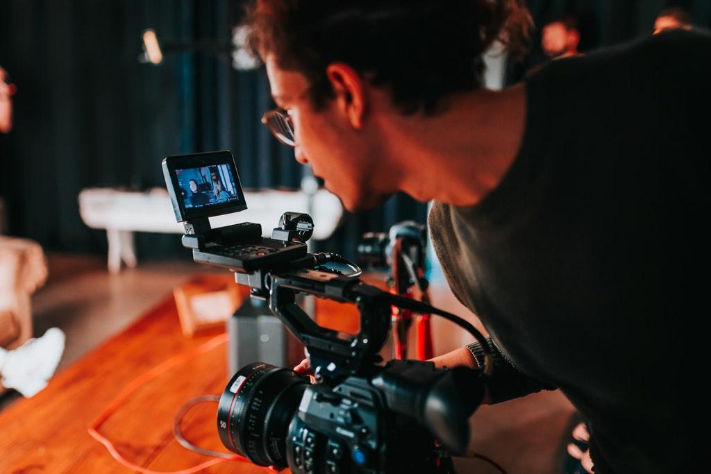 Videographer Jamaica