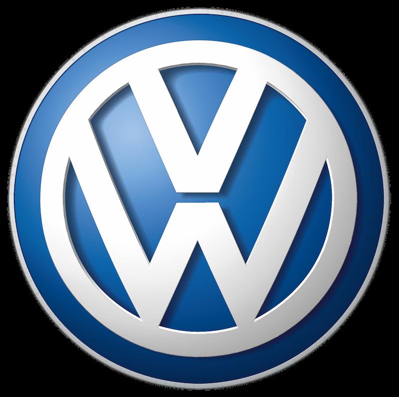 Volkswagen shocks and struts Jamaica