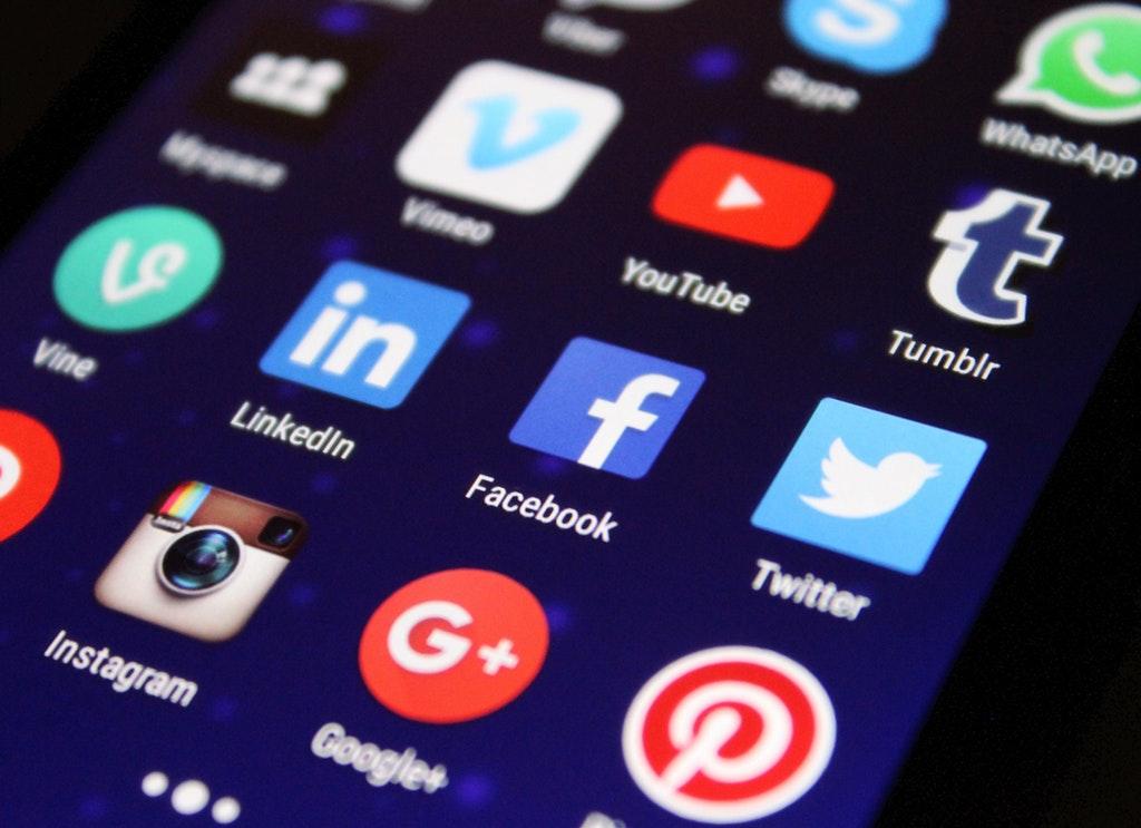 Social Media Marketer Jamaica