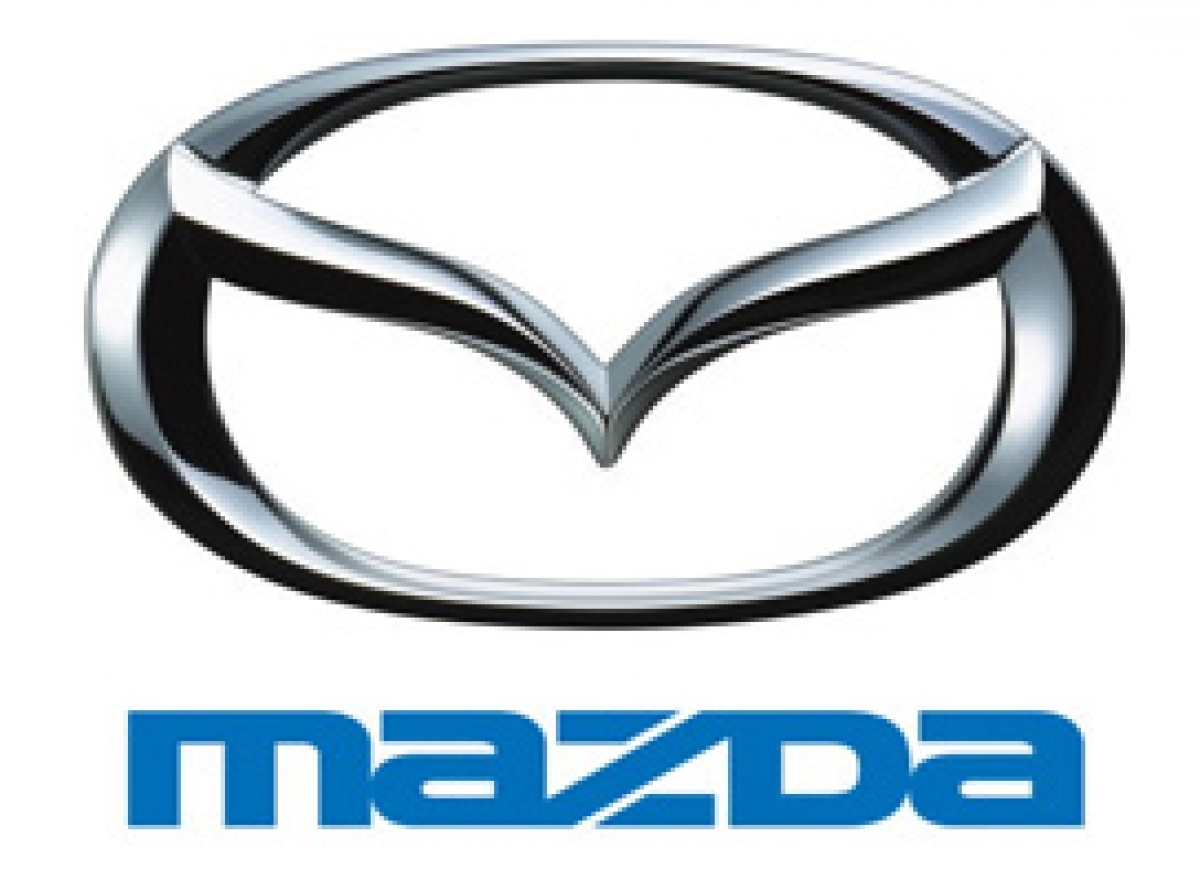 Mazda shocks and struts Jamaica