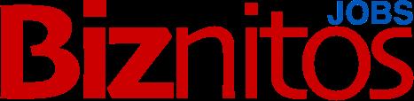 Biznitos Jobs Logo