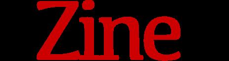 eZineit Logo