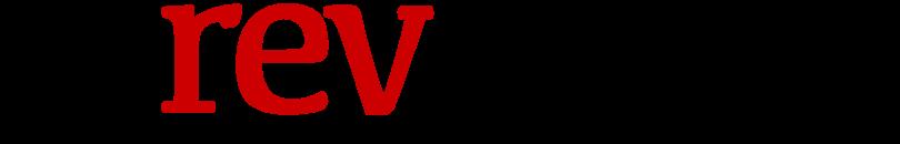 Revsense Logo